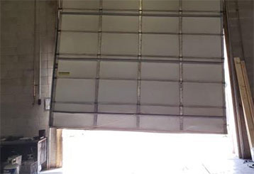 Garage Door Emergency Repairs Near Me, Encinitas