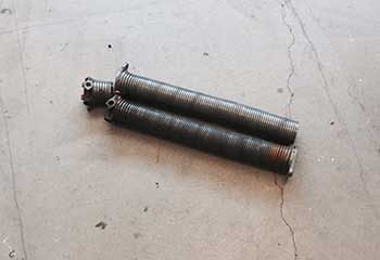 Broken Spring Replacement Nearby Carlsbad