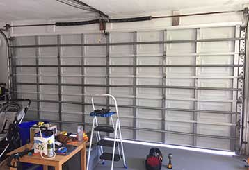 Extending The Life Of Your Garage Door | Garage Door Repair Encinitas, CA