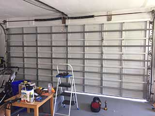 Life Of Your Garage Door | Garage Door Repair Encinitas, CA