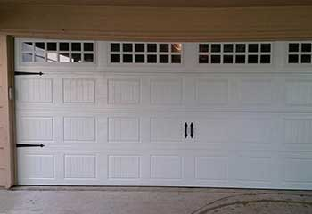 Garage Door Installation | Bostonia | Garage Door Repair Encinitas
