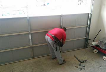 Garage Door Repair Services | Garage Door Repair Encinitas, CA