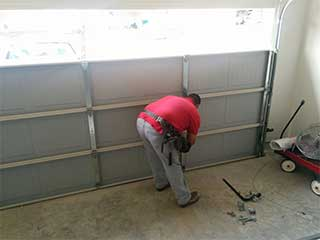 Garage Door Repair | Garage Door Repair Encinitas, CA