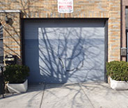 Blogs | Garage Door Repair Encinitas, CA