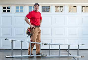 Garage Door Maintenance | Garage Door Repair Encinitas, CA