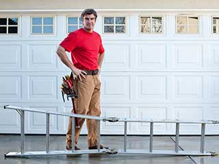 Garage Door Installation | Garage Door Repair Encinitas, CA